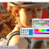 Kurz Adobe Photoshop