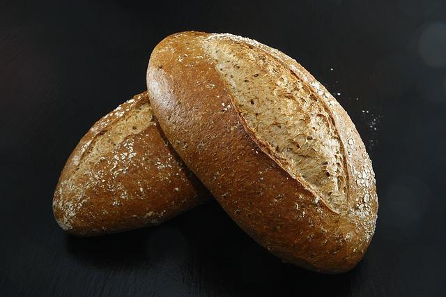 bread-1643949_640