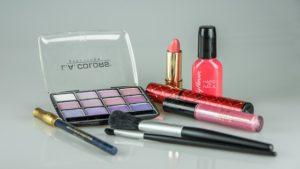 Kosmetické kurzy