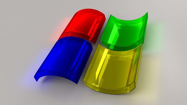 windows-1859187_640